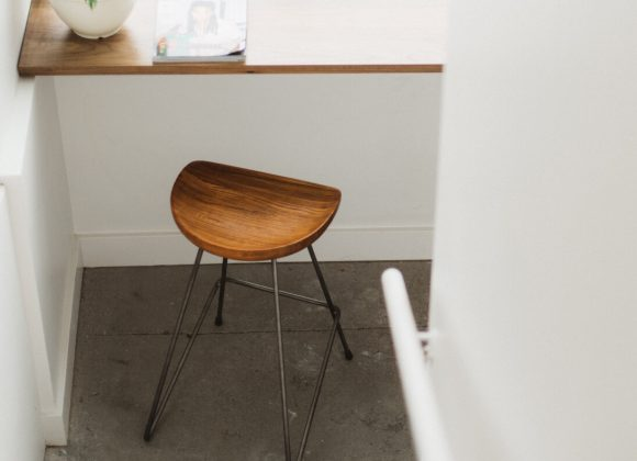 Simple and Interesting Chair Designes